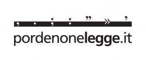 logo_pnlegge