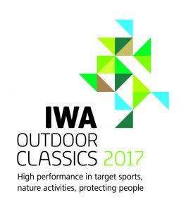 IWA-2017-Logo