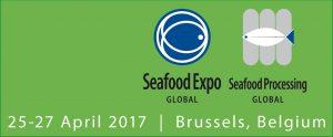 Seafood-2017
