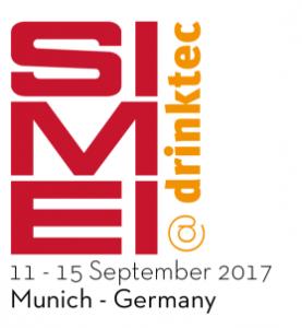 Logo_Simei_drinktec_